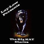 Laylow The Big Kat Diaries