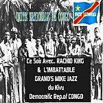 Rachid King Unite Nationale Ya Congo