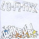 Lo-Fi-Fnk Wake Up
