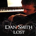 Dan Smith Lost