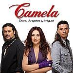 Camela Dioni, Angeles Y Miguel