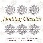 Richard 'Cookie' Thomas Holiday Classics