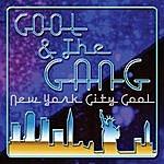Kool & The Gang New York City Cool