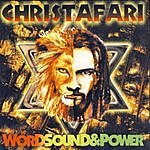 Christafari Word Sound & Power