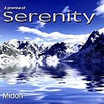 Midori A Promise of Serenity