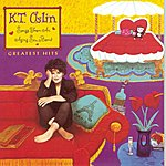 K.T. Oslin Greatest Hits: Songs From An Aging Sex Bomb