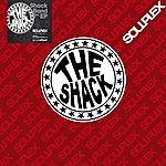 Shack The Shack Band EP