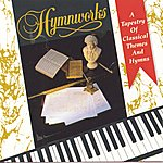 Linda McKechnie Hymnworks: A Tapestry Of Classical Themes And Hymns