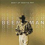 Beenie Man Best Of Beenie Man
