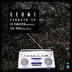 Leoni Floatin EP