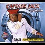 Captain Jack Capitano