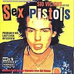 Sid Vicious Probably His Last Ever Interview (Bonus Track)