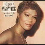 Dionne Warwick Greatest Hits, 1979-1990