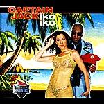 Captain Jack Iko Iko