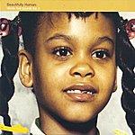 Jill Scott Beautifully Human (Words And Sounds Volume 2)