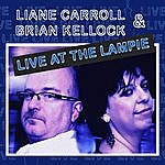 Liane Carroll Live At The Lampie