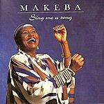 Miriam Makeba Sing Me A Song