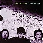 Galaxie 500 Copenhagen