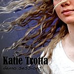 Katie Trotta Demo Sessions