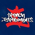 Speach Impediments 2009