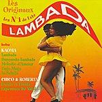 Kaoma La Lambada(The Original Version)