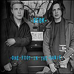Beck One Foot in the Grave (Deluxe Reissue)