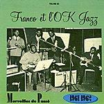 Franco Merveilles Du Passé Vol.3 (1961-1962)