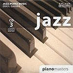 Erroll Garner Jazz Piano Masters Vol. 3