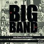 Artie Shaw & His Orchestra Artie Shaw & His Orchestra & Gramercy Five