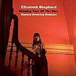 Elizabeth Shepherd Shining Tear (Simbad Soulstep Remix)