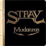 Stray Mudanzas (Expanded Edition)