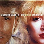 Dollar Shooting Stars - The Dollar Collection