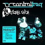 Filthy Rich Natay EP