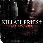 Killah Priest Exorcist