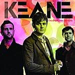 Keane Cherrytree Sessions