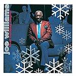 Joe Williams That Holiday Feelin'