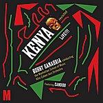 Bobby Sanabria Kenya Revisited Live!!!
