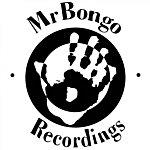 Masters At Work Brazilian Beat Remixes