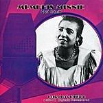 Memphis Minnie Hot Stuff