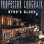 Professor Longhair Byrd's Blues