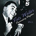 Fats Waller Fascinating Rhythm Vol. 3