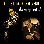 Eddie Lang The Very Best Of