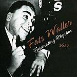 Fats Waller Fascinating Rhythm Vol. 2