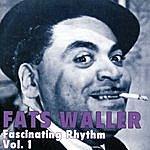 Fats Waller Fascinating Rhythm Vol. 1
