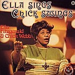Chick Webb Ellas Sings & Chick Swings