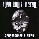 Blind Willie McTell Crapshooter's Blues