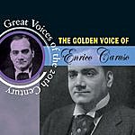 Enrico Caruso Great Voices Of The 20th Century