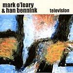 Mark O'Leary Television