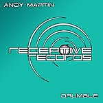 Andy Martin Drumble