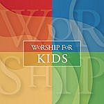 Brentwood Music Presents Worship For Kids